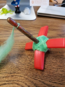 spindle spinning wool turtle made spindles