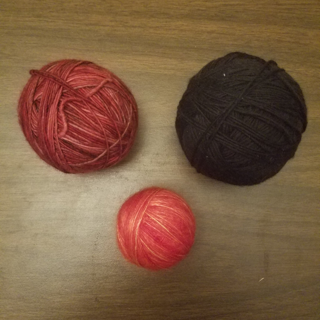 malabrigo neighborhood fiber co yarn